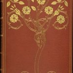 art-nouveau-book-cover